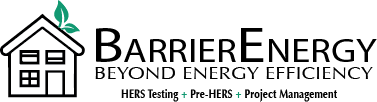 BarrierEnergy LLC - Santa Barbara