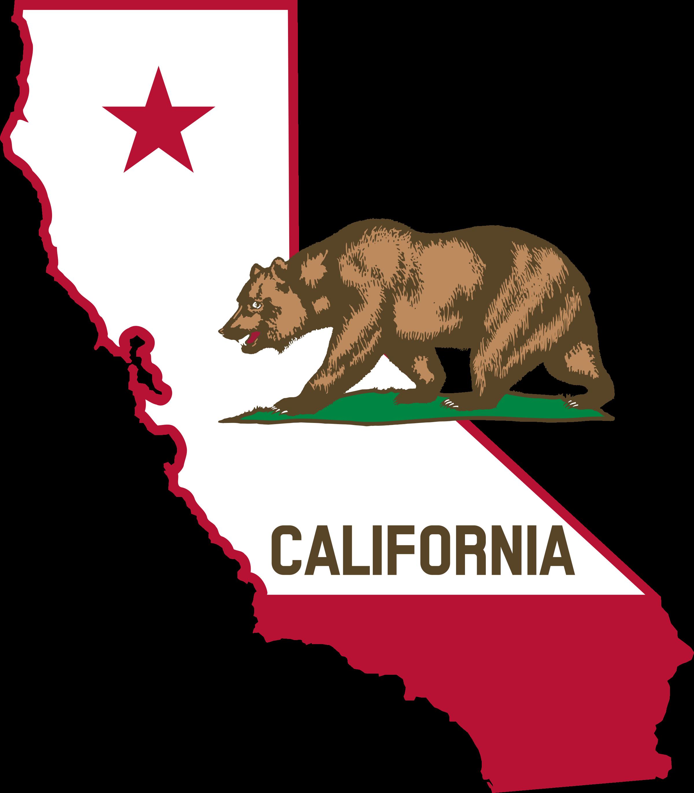 california Santa Barbara HERS Raters